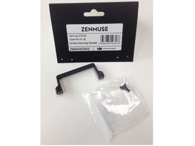 Bras de sécurité caméra Zenmuse H3-3D