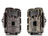 Bushnell TrophyCam HD Aggressor