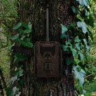 camouflage piege photo Bushnell TrophyCam HD Wireless surveillance faune sangliers cerfs