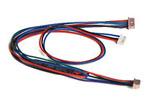 Câble d\'adaptation Flytrex Core V 2.0 pour APM