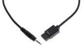Câble de contrôle RSS Panasonic pour Ronin-MX