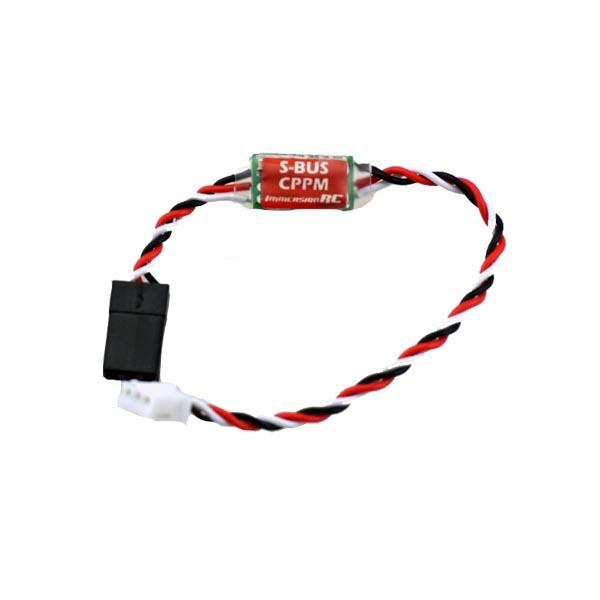 Câble de conversion SBus pour Vortex