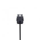 Câble DJI HandWheel Inspire 2 (1.2m)