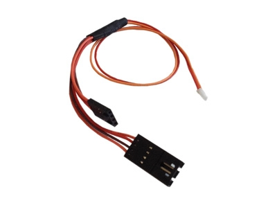 Câble DJI Tracker Flytrex Live 3G