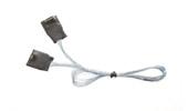 Câble HDMI DJI LightBridge pour Zenmuse Z15