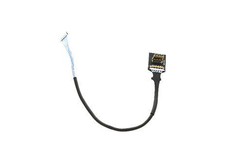 Câble HDMI DJI pour Zenmuse Z15 5D(HD)