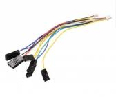 Câble récepteur pour Eachine Falcon 180