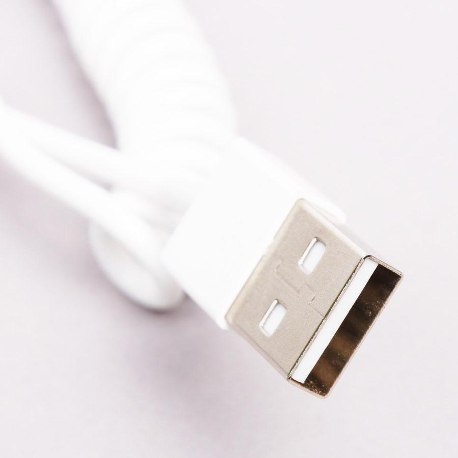 Câble torsadé USB vers Mini-USB pour radio DJI Phantom