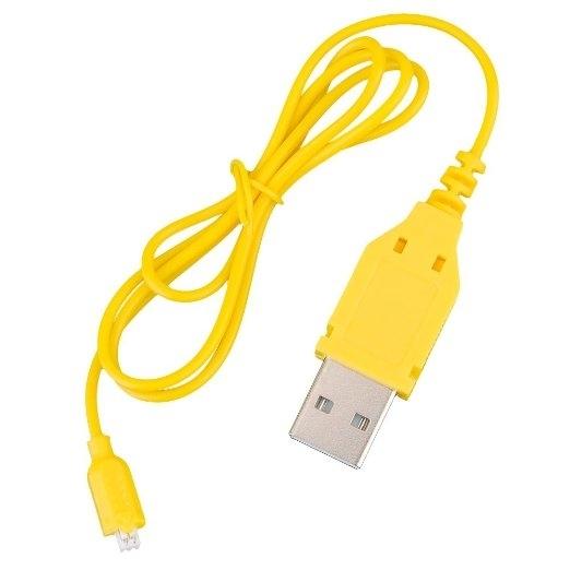 Câble de charge USB pour Cheerson CX-10A