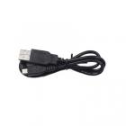 C�ble USB pour Yuneec Typhoon H