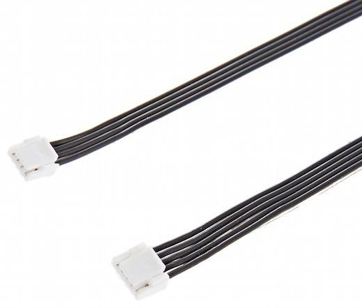 Câbles CAN-Bus & UART pour DJI Matrice 100