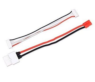 Câbles de charge pour Tali H500