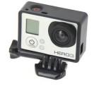 Cadre de fixation STS pour GoPro Hero 3/3+