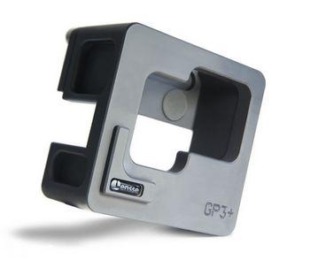Cage de protection Lensse pour GoPro Hero3+