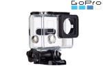 Caisson cam�ra GoPro Hero3+/4