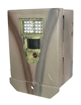 Caisson de protection pour SG DTC550V, DTC560K/P