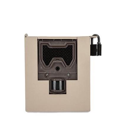 Caisson de protection pour Trophy Cam HD Max 2014
