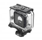 Caisson �tanche cam�ra GoPro Hero5 Black