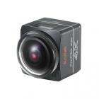 Lentille sphérique 360° caméra Kodak SP360 4k