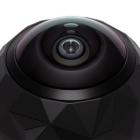 Caméra embarquée 360fly