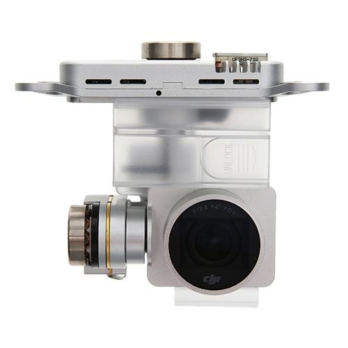 Caméra 4K pour DJI Phantom 3 Pro
