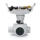 Caméra 4K pour DJI Phantom 4 Pro et Pro +