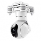 Caméra et nacelle brushless 3 axes Xiaomi Mi Drone