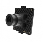 Caméra 800 TVL pour Anakin Sky-Hero