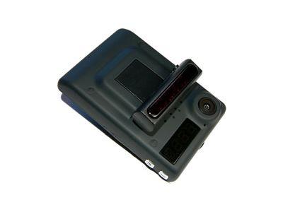 Caméra boite noire bi-caméra RH-2 Roadhawk