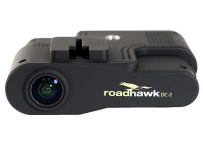 Caméra boite noire DC-2 Roadhawk