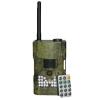 Cam�ra Bolyguard MG582M GSM/GPRS