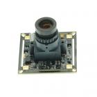 Caméra CCD Foxeer XAT600 fpv racing vue de face