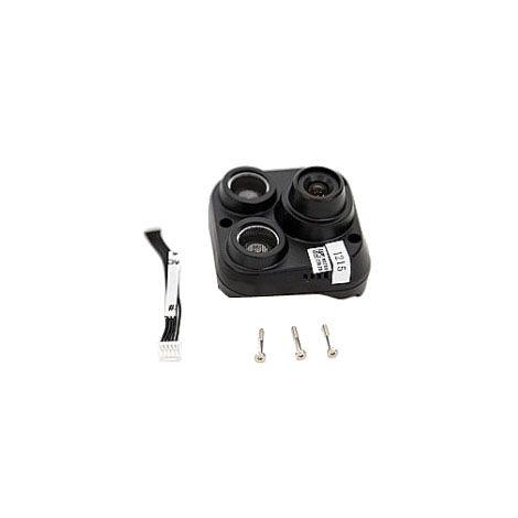 Caméra de position et capteur sonique pour DJI Inspire 1