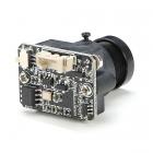 Caméra de remplacement Eachine Falcon 180/210/250 vue de dos