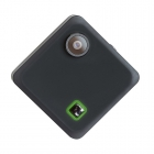 La caméra d'action Drift Compass possède un format ultra-compact et passe partout