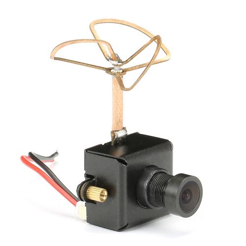 Caméra Eachine EF-01