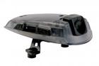 camera efc 721 720p hd blade vignette