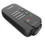 Cette caméra miniature de marque Foxeer sera parfaite pour le FPV. Elle permettra à la fois de prendre de la vidéo, mais également des photos en 16 mégapixel.