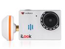 Caméra FPV 5.8GHz Walkera iLook