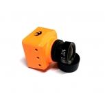 Caméra FPV RunCam Swift Mini