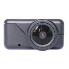 lentille caméra Mobius 2