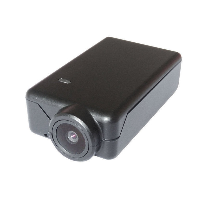 Caméra Full HD Mobius 2