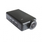 Caméra miniature mobius 2 vue de côté