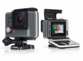 Cam�ra GoPro HERO+ LCD