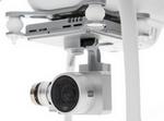 Caméra HD pour DJI Phantom 3 Adv