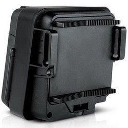 Caméra MAC200 - Brinno