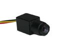 Caméra micro CMOS 520 lignes 5 volts