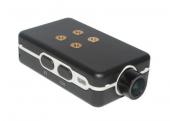 Caméra Mobius Mini vue de dessous