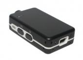 Caméra Mobius Mini vue de dos