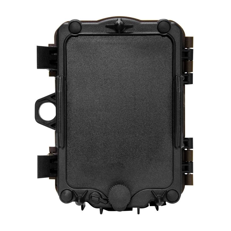 Caméra Spypoint FORCE 10 vue de dos